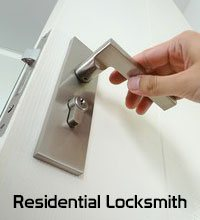 Cupertino CA Locksmith Store Cupertino, CA 408-707-1057